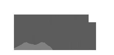 Bystronic®—оборудование и запасные части для лазерных систем