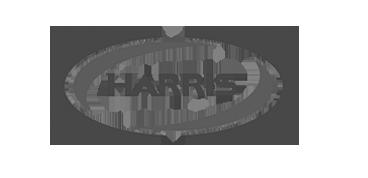 Harris® — оборудование для механизированной газовой резки