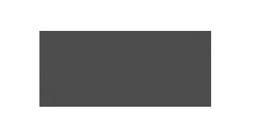 ThermalDynamics® —расходные детали и комплектующие к системам плазменной резки