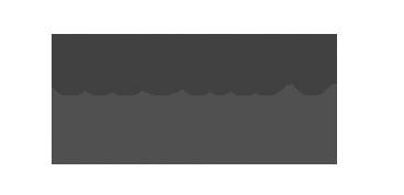 Trumpf® — оборудование, комплектующие и расходные материалы для систем лазерной резки