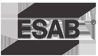 Esab® — сварочное оборудование и оснастка к плазменным аппаратам