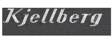 Kjellberg®— расходные материалы для источников плазменной резки