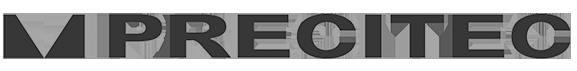 Precitec® — расходные материалы и запасные детали для лазерной резки