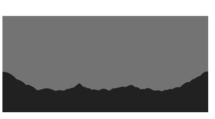 GCE® — Мундштуки и оборудование для машинной газовой резки